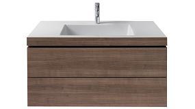 Foto de Baños Inteligentes: tecnología en el cuarto de baño hotelero
