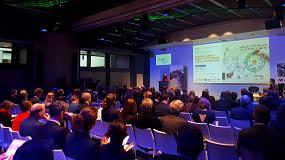 Foto de Comunicar, cooperar, mejorar, las claves de la Economía Circular