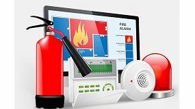 Foto de La vida útil de los detectores garantiza la plena eficacia y por tanto la seguridad