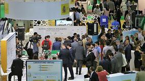 Foto de Greencities 2018 convoca a los sectores vinculados a la rehabilitación eficiente y sostenible