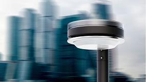 Foto de La tecnología LED del futuro llegará a la Light + Building 2018 de la mano de ATP Iluminación