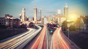 Foto de Barcelona, Singapur y Londres, principales 'smart cities' globales