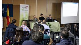 Foto de La II Feria da Energía de Galicia analizará las ventajas e implantación de la geotermia