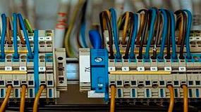 Foto de '¿Cómo proyectar las instalaciones de electricidad en los sistemas de climatización?', nuevo curso de Atecyr