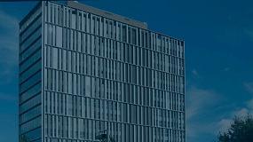 Foto de El mercado de oficinas de Barcelona alcanza en el 2017 el mayor volumen de contratación de los últimos 10 años