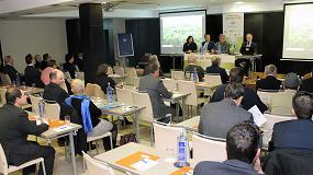 Foto de AEIM aprueba la renovación del Sistema de Diligencia Debida (EUTR)