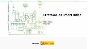 Foto de El 9º Congreso Aecoc de Distribución Urbana aborda los retos que supone el despegue de las 'smart cities'