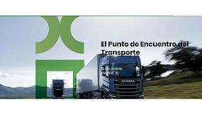 Foto de El Foro Nacional del Transporte de Aecoc reúne a más de 200 profesionales del sector