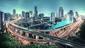Foto de Siemens señalizará un metro completamente automático en Malasia