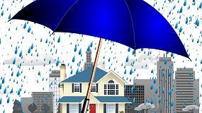 Picture of Cómo proteger la casa y el bolsillo del frío y de la lluvia
