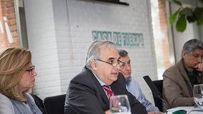Foto de La política fiscal, herramienta fundamental para alcanzar los objetivos de 2030
