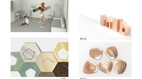 Foto de La séptima edición del concurso internacional de diseño 'El Cobre y la Casa' abre su plazo de presentación de proyectos