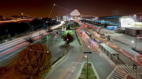 """Foto de Las ciudades inteligentes y el IoT permiten """"devolver"""" hasta 125 horas a cada ciudadano"""