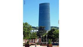 Foto de Continúa el crecimiento de los edificios con certificación LEED en España