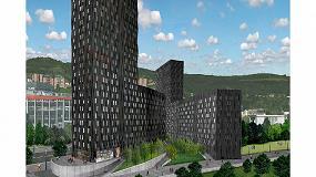 Fotografia de El Instituto Passivhaus premia a dos edificios españoles entre los más eficientes del mundo en consumo energético
