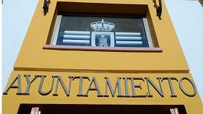 Foto de Andalucía pone en marcha una nueva línea de ayudas para rehabilitar edificios municipales de localidades medianas