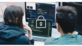 Picture of La unión de Bosch y Genetec ofrece una de las mejores soluciones de seguridad de datos