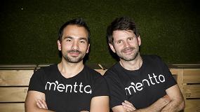 Foto de Mentta revoluciona el e-commerce de la alimentación