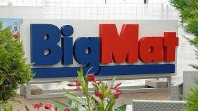 Foto de BigMat entra en el accionariado de la central de compras Dividendi