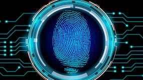 Foto de Exploración horizontal y vertical de la ciberseguridad y privacidad: entorno y núcleo