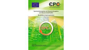 Foto de El proyecto EPC+ llega a su fin