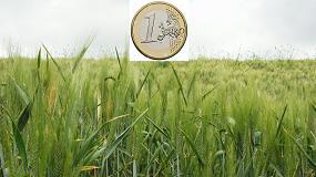 Foto de El sector agrícola paga mejor que en 2010