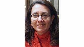 Foto de Entrevista a Alicia Blázquez, socia experta de Aecra