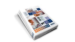 Foto de Baxi presenta su nuevo catálogo-tarifa