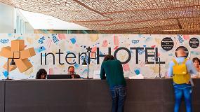 Foto de Cenfim potencia la competitividad del sector contract balear con una nueva edición del POP-UP InteriHotel Mallorca