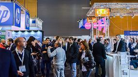 Foto de ChemPlast Expo 2018, una nueva feria para la industria química y del plástico en Madrid