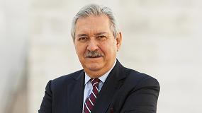 Foto de Entrevista a Javier Riera-Marsá, presidente del Comité Organizador de Hispack 2018