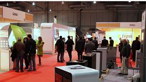 Foto de La II Feria da Energía de Galicia abre sus puertas con 255 firmas expositoras