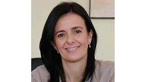 Foto de Entrevista a Inma Rodríguez Mora, directora de Calidad e Inocuidad Alimentaria de Aqualife