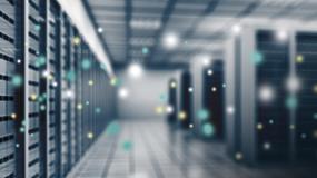 Foto de El futuro del centro de datos es híbrido