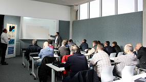 Foto de exlabesa-Renolit, una alianza para una buena formación