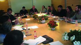 Foto de Iberflora renueva al 97% de expositores y capta nuevas empresas para su edición conjunta con Eurobrico