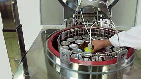 Picture of Nuevo autoclave para esterilización de potes en conservas para pequeñas producciones Gourmet