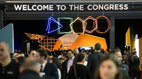 Foto de Smart City Expo World Congress celebrará una edición de récords centrada en ciudades más habitables