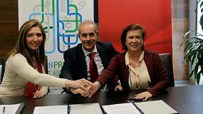 Foto de Banco Santander participará en Greencities, Foro de Inteligencia y Sostenibilidad 2018
