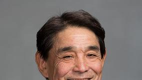 Foto de Canon nombra a Yuichi Ishizuka como nuevo presidente y CEO para EMEA