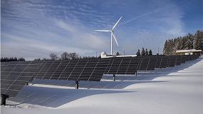 Foto de APPA lamenta que el Comité de Expertos sobre transición energética no contemple la complementariedad y valor de algunas renovables