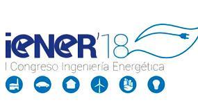 Foto de Abierto el plazo para registrarse en el I Congreso de Ingeniería Energética – IENER'18