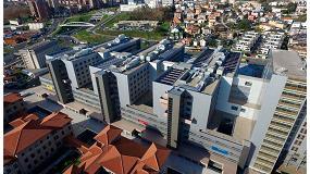 Foto de La importancia de la eficiencia en hospitales