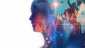 Foto de La inteligencia artificial vuelve al IoT más eficiente y 'smart'