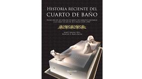 Foto de Evolución histórica de los espacios de baño en la vivienda