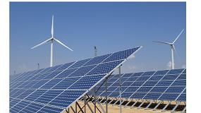 Foto de Ingeteam alcanza 50 GW en convertidores de potencia para plantas de energías renovables