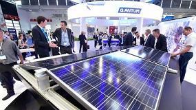 Foto de Un renacimiento solar: el mercado fotovoltaico europeo crece