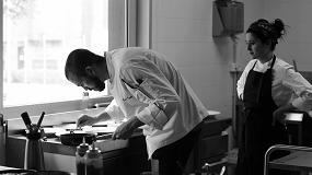 Foto de La inserción laboral de los egresados de Basque Culinary Center roza el 100%