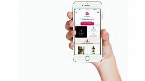 Foto de VinoGratis, la primera APP que revolucionará el marketing para restaurantes invitando a los comensales a vino