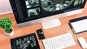 Foto de El VMS Wisenet Wave es ahora compatible con BCDVideo